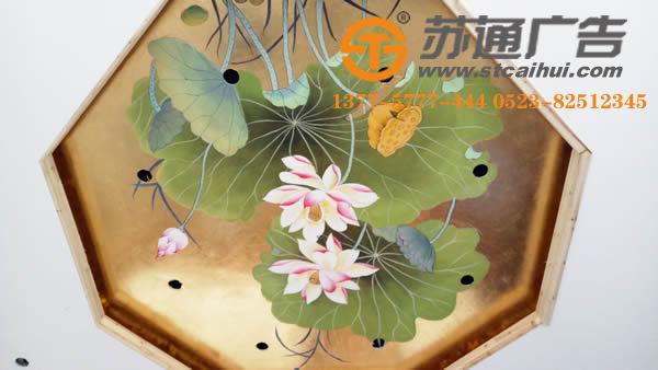 手工墙体彩绘,墙体彩绘价格,手绘墙体广告,涂鸦墙绘广告__1513750126460328