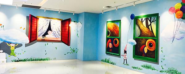 手工墙体彩绘,墙体彩绘价格,手绘墙体广告,涂鸦墙绘广告__江苏苏通彩绘有限公司